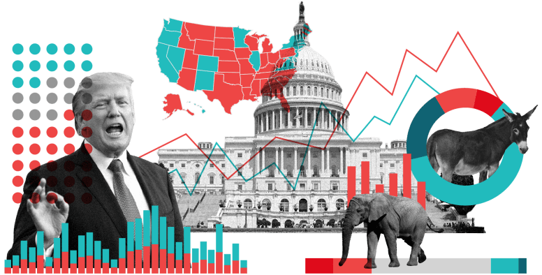 Image result for 2018 midterm elections