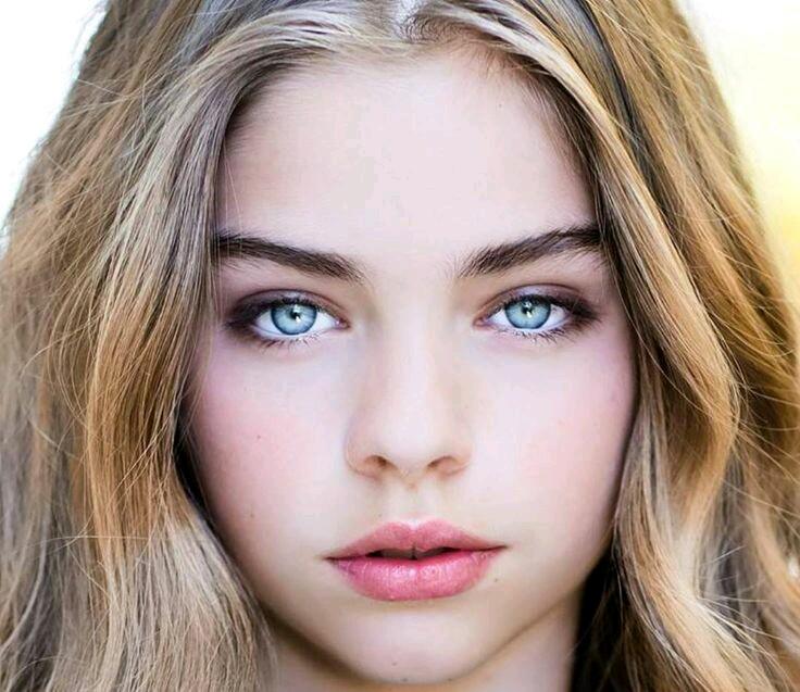 صور اجمل بنت في العالم احلى بنوتة فى العالم صباح الحب