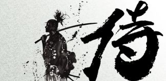 Học kanji hiệu quả
