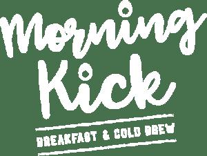 Morning Kick Food Truck Gilbert Arizona