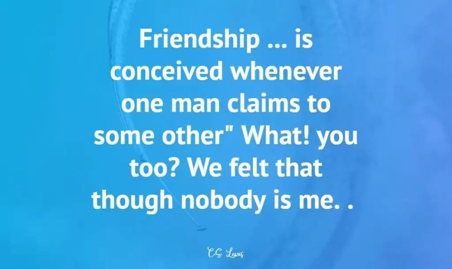 [Best] Unique Friendship Quotes In Hindi for free