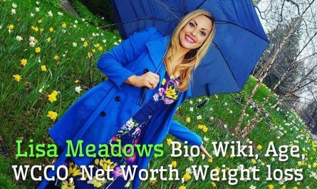 lisa_meadows_bio__wiki__age__wcco__net_worth__weight_loss