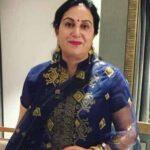 Samay Raina mother