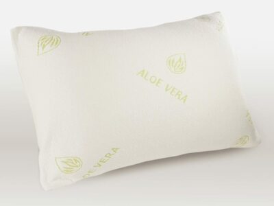 best pillow for side sleepers 2021