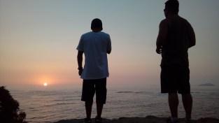 pico_alto_sunset