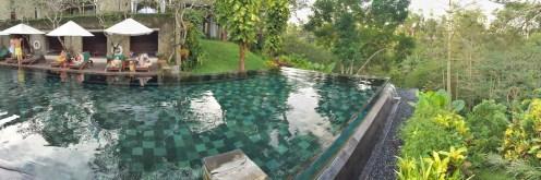 Maya Resort Ubud