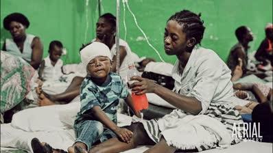 haiti-mov