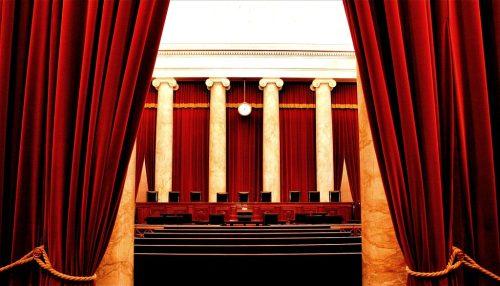 Supreme Court Denies Request to Block Vaccine Mandate