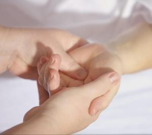 Couples Massages