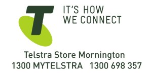 telstraShopLogo - small