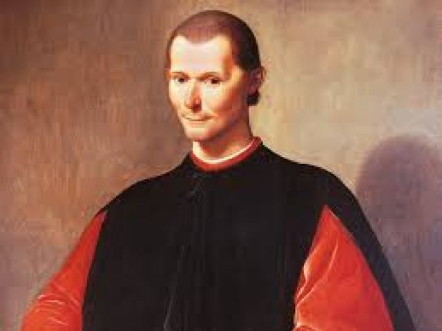 Machiavelli_ends_justify_means