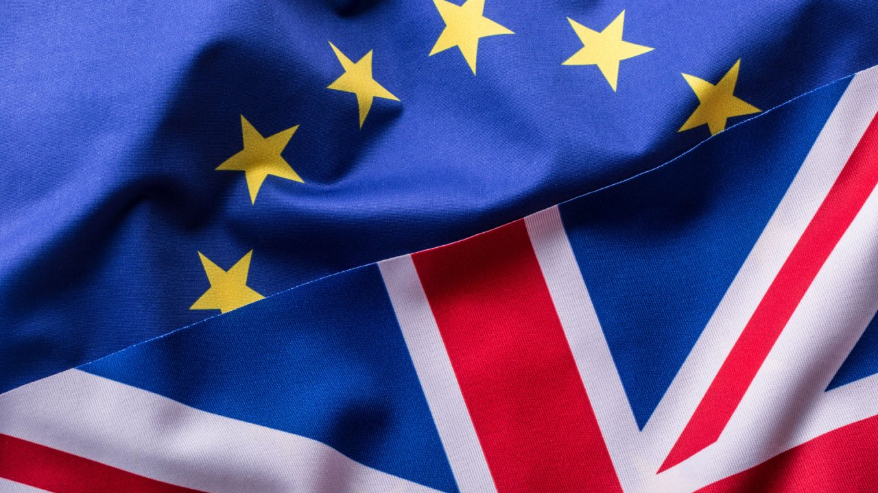 Union_Jack_European_Union_Flag