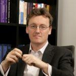 David W. C. MacMillan, 第三回:SOMO activation 、可視光レドックス触媒~電子移動反応への旅立ち~