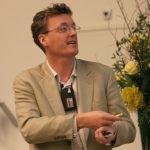 David W. C. MacMillan, 第四回:2011~2013:MacMillan触媒から脱却した化学へ