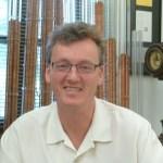 David W. C. MacMillan, 第七回:有機触媒で加速するエレガントな全合成