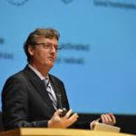 David W. C. MacMillan, 第五回:2014~2015:新たな二触媒協働反応へ