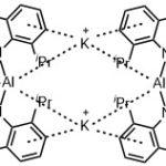 求核的アルミニウムアニオン登場!~ホウ素アニオンに続く典型元素の極性変換~