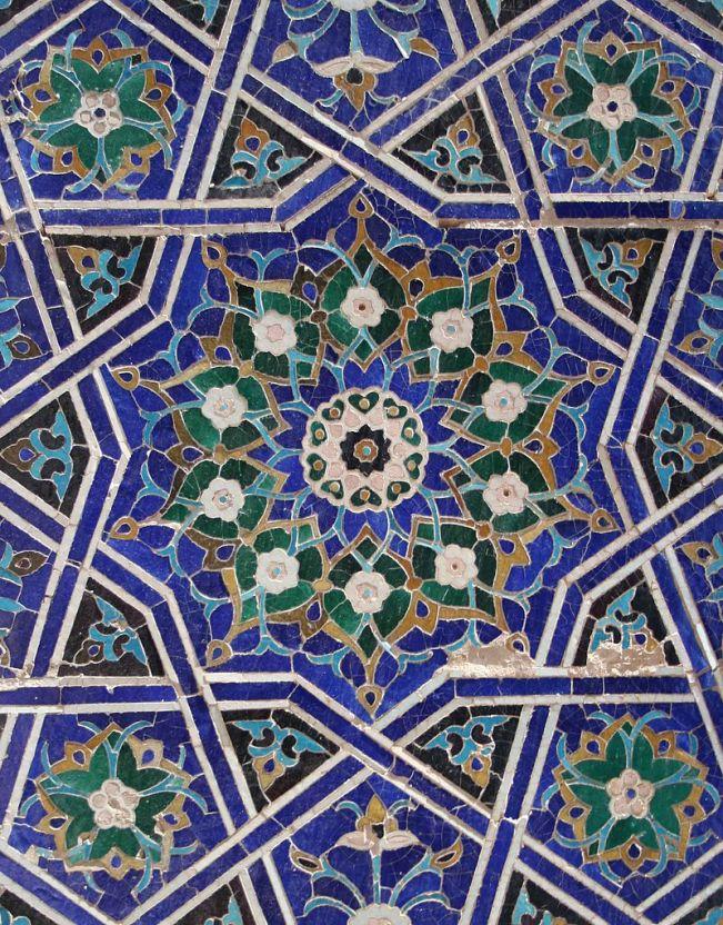 moroccan_zellige_tile-2