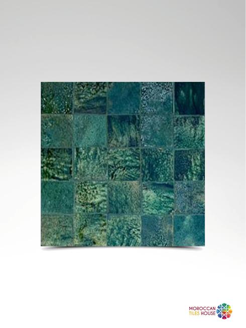Babel Tile 5x5