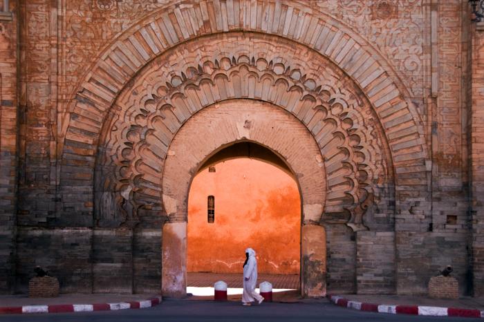 Marrakech Site2