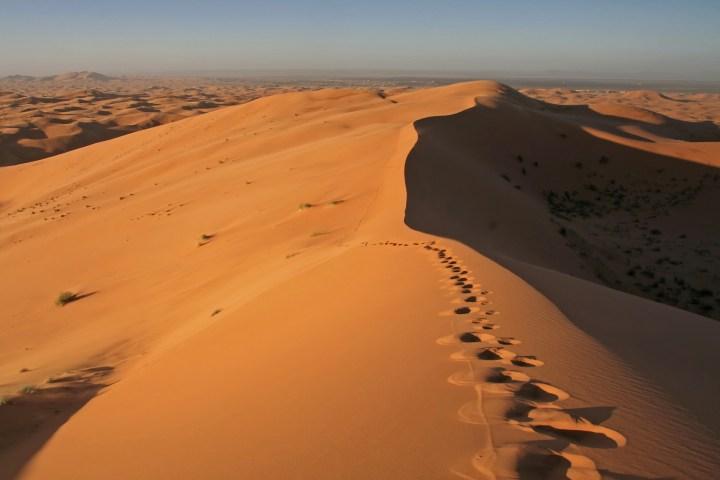 Desert Dunes10
