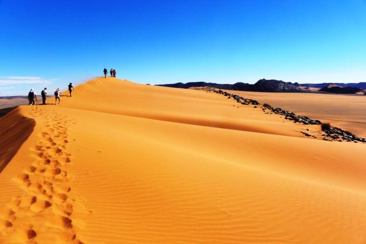 Desert Dunes4