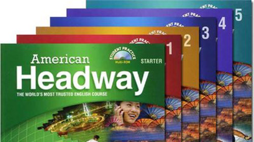american headway english courses   starter  1