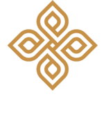 Morocco Private Tours and travel packages - Morocco Shiny Days