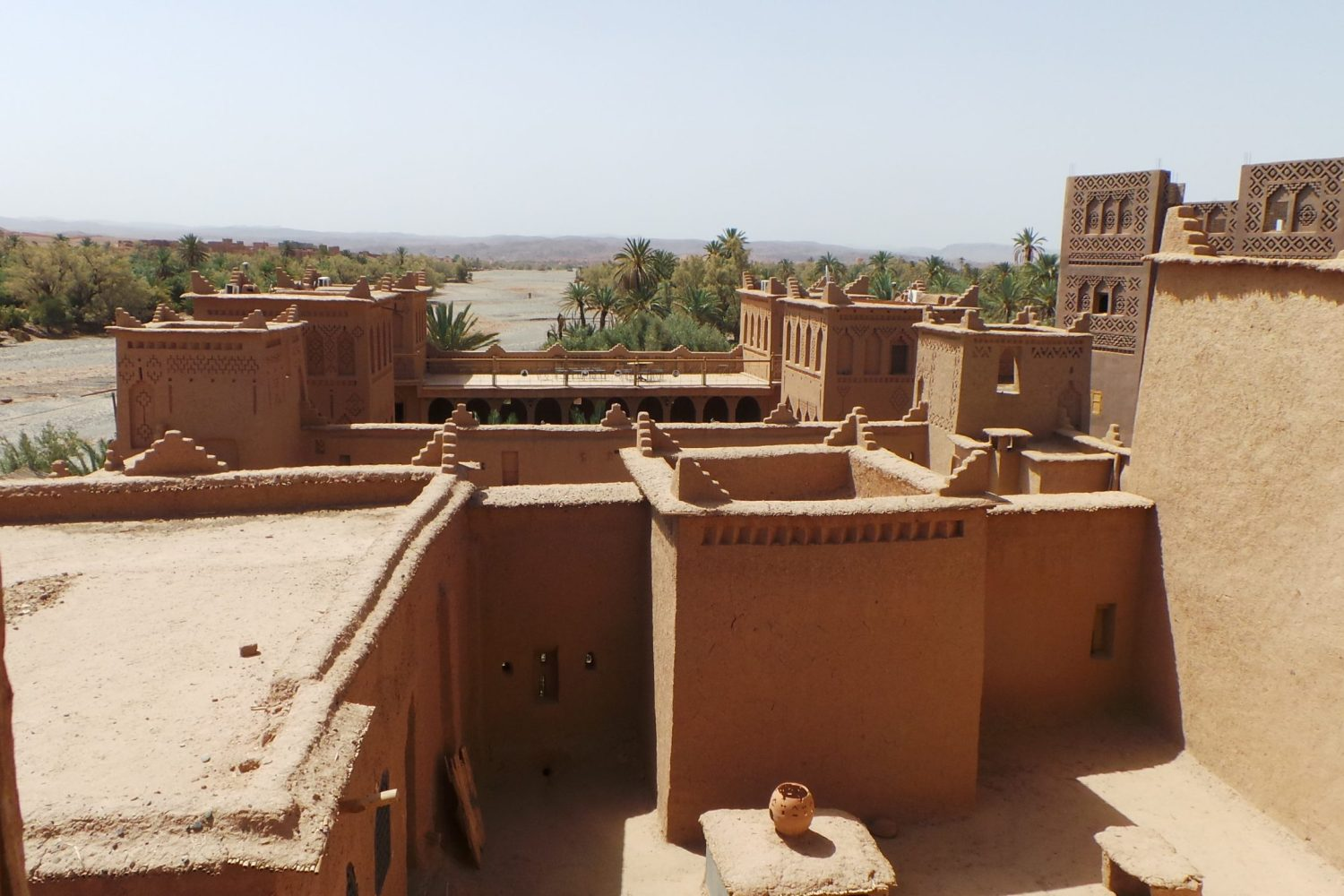 amridil kasbah morocco tours agency