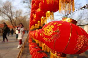 chinese new year 2020 morocco tours