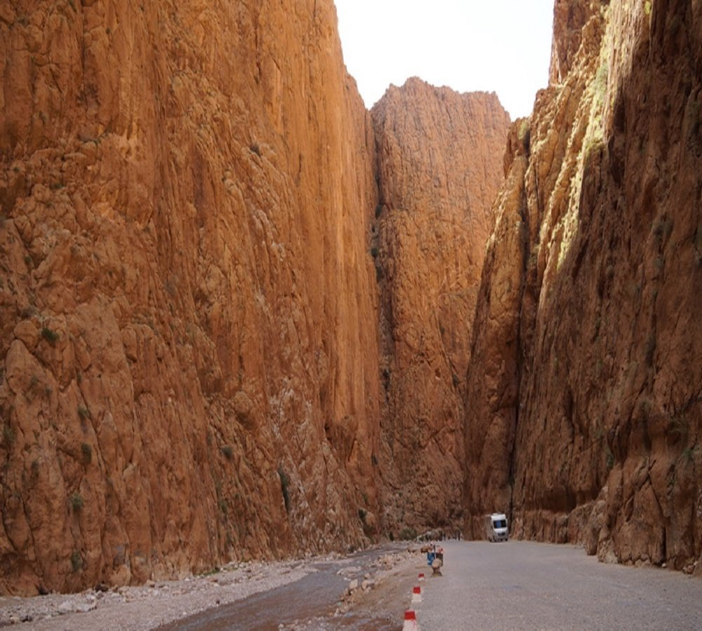todra gorges morocco tours agency