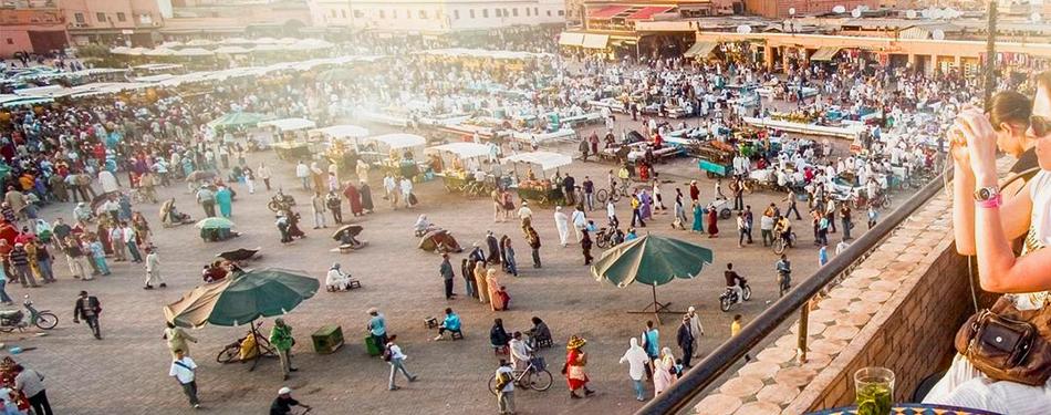 Morocco Blog Banners - 31-08-17