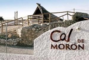 SOCIEDAD. Jornadas Europeas de Patrimonio 2017. 24 y 25 noviembre. Museo de la Cal @ Museo de la Cal | Morón de la Frontera | Andalucía | España