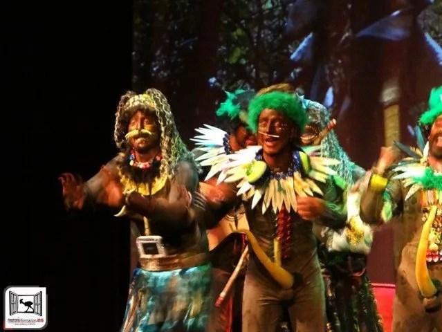 Festival Carnaval 2017 (34) mn