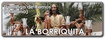 LA-BORRIQUITA
