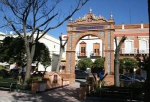 "TURISMO. Ruta ""Calles de Morón"". 30 de junio. Salida Jardines de La Carrera @ Jardines de La Carrera  | Morón de la Frontera | Andalucía | España"