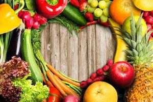 SOCIEDAD. Taller de comida saludable: Herramientas para aprender a alimentarse de forma sana. 23 de abril. Casa de la Cultura @ Casa de la Cultura | Morón de la Frontera | Andalucía | España