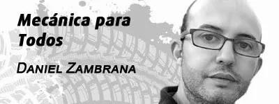 BannerMecanica