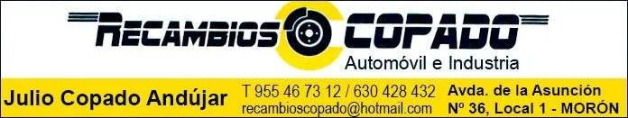 BANNER-RECAMBIOS-COPADO