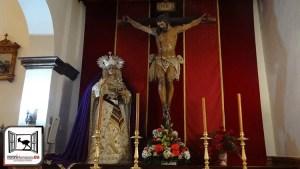 COFRADE. Concierto de música procesional. 23 de marzo. Convento de Santa Clara @ Convento de Santa Clara