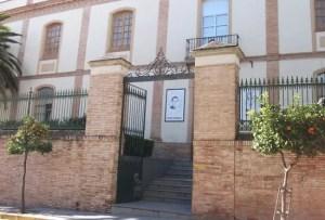 """EXPOSICIÓN. """"90 años en Morón"""". Colegio Salesiano. Del 17 de noviembre al 6 de enero @ Colegio Salesiano"""