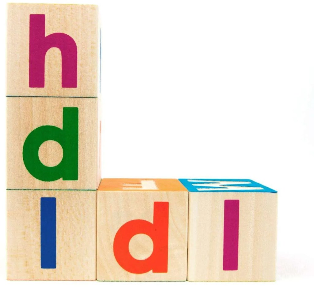 HDL and LDL cholesterol_6