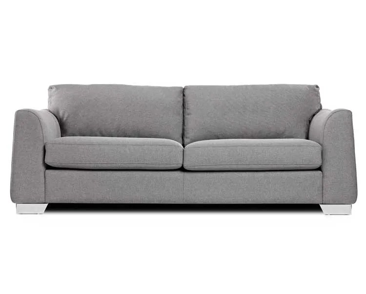 repellx_sofa2