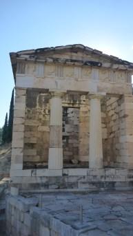 Delphi 037