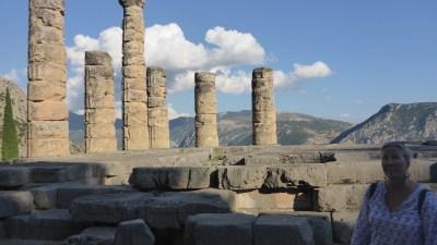 Delphi 052