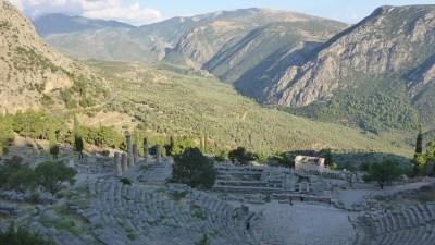Delphi 079