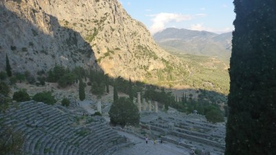 Delphi 094
