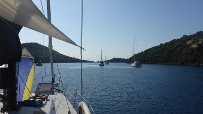 Northern Ionian Islands 019