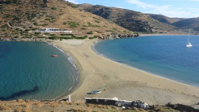 While Deb was in Turkey (Kythnos) (32)