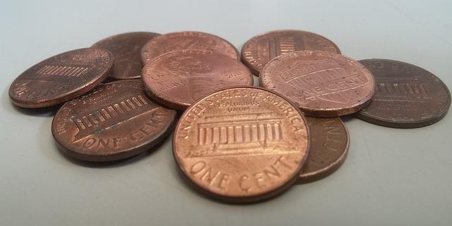 penny stock dangers